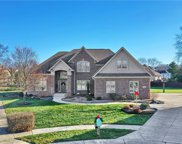 10523 Hollowood  Court, Fishers image
