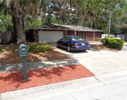1692 Elm Place, Clearwater image