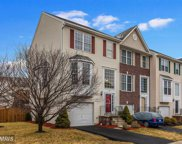 132 HARPERS WAY, Frederick image