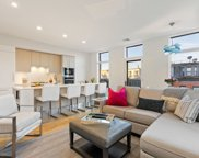 7 E Springfield Unit 4B, Boston image