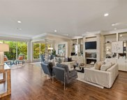 4660 Christopher Place, Dallas image