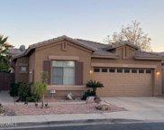 9853 E Forge Avenue, Mesa image