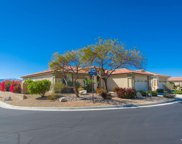 65117 Cliff Circle North, Desert Hot Springs image