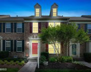 5085 CAMEO TERRACE, Perry Hall image