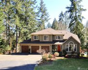 13520 184th Ave NE, Woodinville image