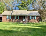 98 Wolf Dr., Georgetown image