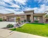 11447 E Spaulding Avenue, Mesa image