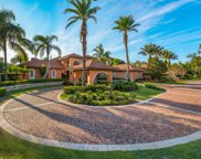 42 Island Estates Pkwy, Palm Coast image