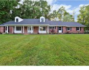 1512 Oldmans Creek Road, Woolwich Township image