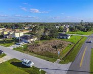 502 Finch Lane, Poinciana image