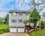 158 Lingay Dr, Ross Twp image