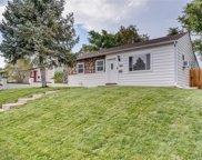 1315 W Center Avenue, Denver image