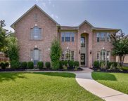 29010 Colonial Dr, Georgetown image