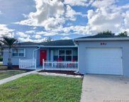 890 Sw 49th Ter, Margate image