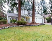 16405 87th Ave E, Puyallup image