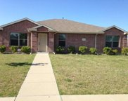 400 Ame Lane, Royse City image