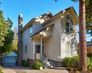 420 University Ave, Los Gatos image