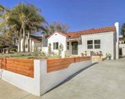 11121 Landale Street, North Hollywood image