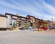 2420 Ski Trail Lane Unit 413, Steamboat Springs image