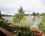 7828 Ray Nash Dr NW, Gig Harbor image