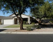 21496 E Via Del Rancho Street, Queen Creek image