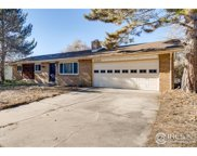 2149 Collyer St, Longmont image