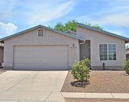 8888 E Apple Tree, Tucson image