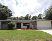 991 Turkey Hollow Circle, Winter Springs image
