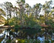 240 Oleander Dr., Pawleys Island image