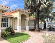 9815 Nw 25th Ter, Doral image