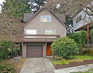 3213 S Norman St, Seattle image