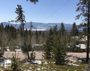 11272 Conifer Mountain Road, Conifer image