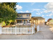 1060 W 17TH  AVE, Junction City image