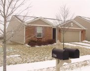 1778 Persimmon Grove  Drive, Indianapolis image
