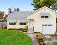 411 7th Ave NW, Puyallup image