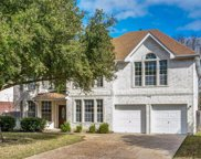 419 Thunderbay Dr, Georgetown image
