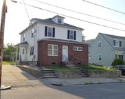 366 Grand AV, Pawtucket image