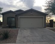 25849 W Satellite Lane, Buckeye image