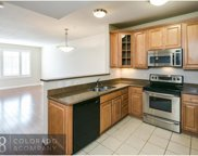 2700 East Cherry Creek South Drive Unit 219, Denver image