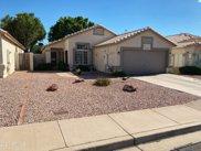 6731 E Norwood Street, Mesa image
