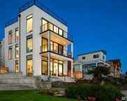 19705 27th Ave NW, Shoreline image