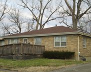 3317 Pacific Ct, Louisville image