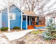 2446 S Williams Street, Denver image