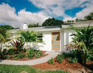 6204 Plumosa AVE, Fort Myers image