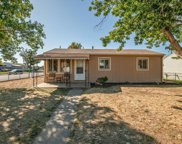 6196 East 60th Place, Commerce City image