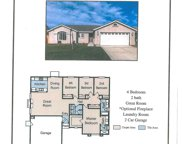 8490 17th Unit Lot13, Parlier image