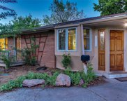 1270 South Lowell Boulevard, Denver image
