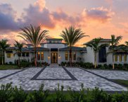 6423 Highcroft Dr, Naples image