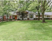 160 Ladue Farm, Chesterfield image