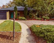 3630 Harlan Street, Wheat Ridge image